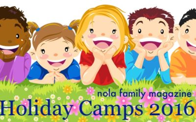 holiday-camps